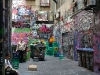 melbournealleyway_img_0963