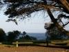 queenscliffpark_img_1106