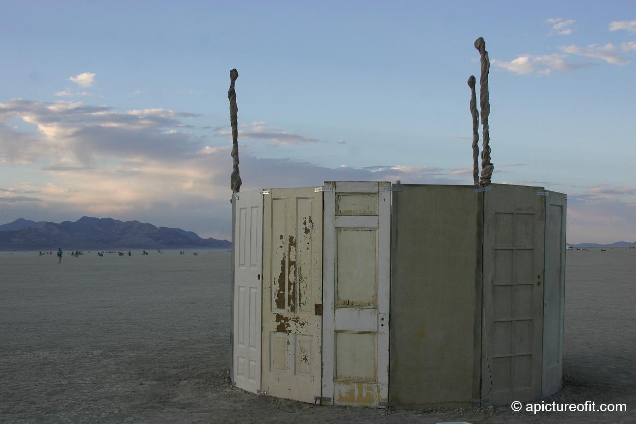 doors_2011_img_0437