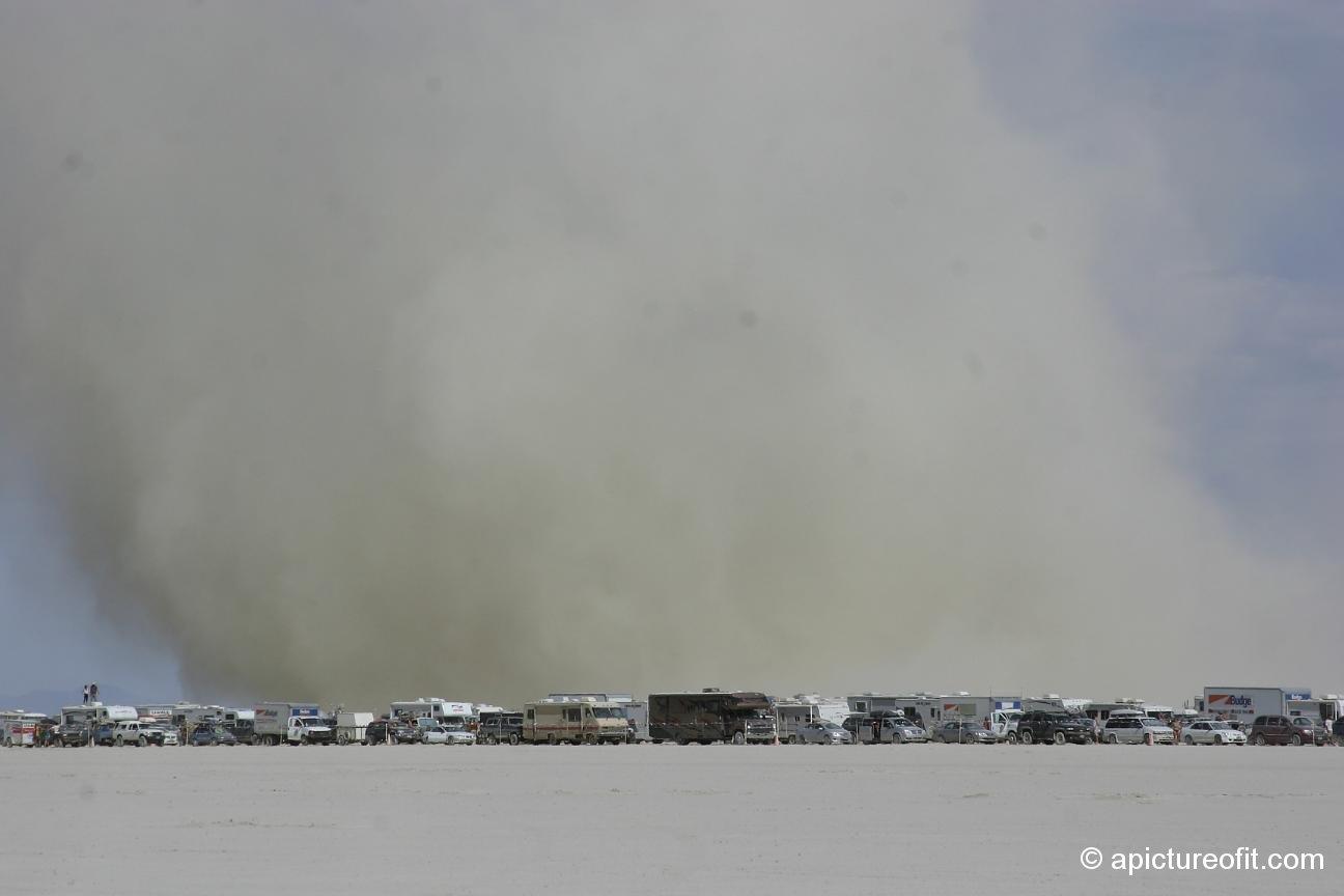 exodus2011_img_0548