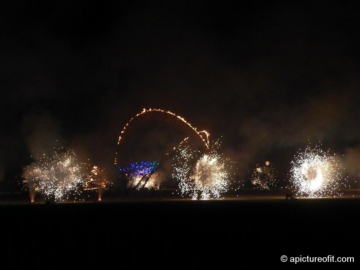 fireworks_2011_dscn7138