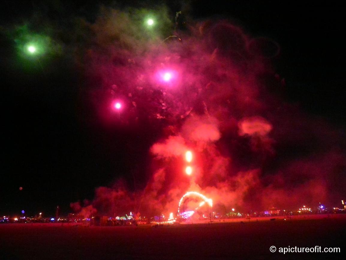fireworks_2011_dscn7144