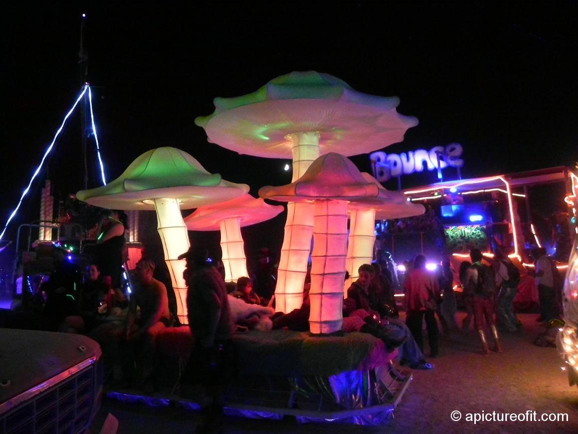 mushroomsartcar_2011_dscn7240