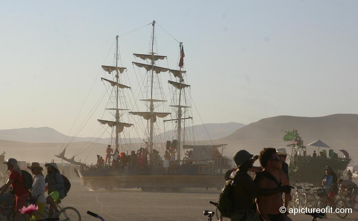 schoonerartcar_img_0198