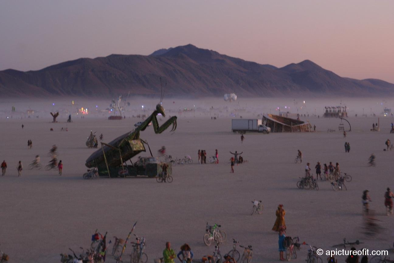 sunsetfromtemple_img_0382