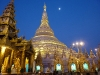 moonovershwedagon_p1140450