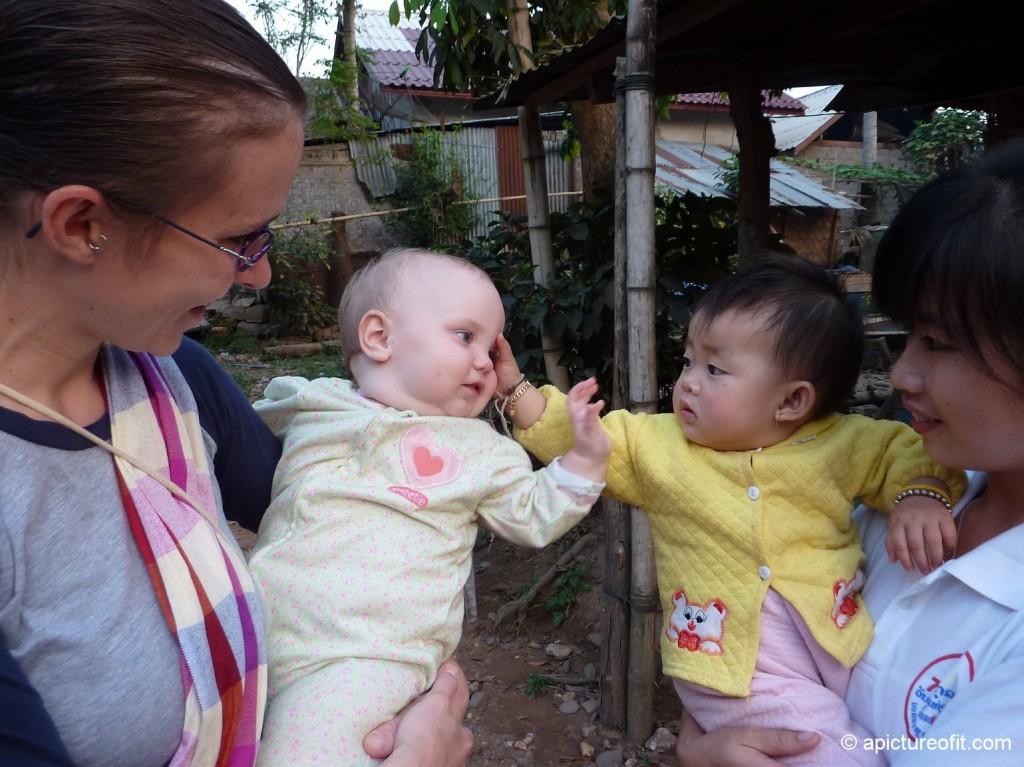muongngoi_babies_p1040325