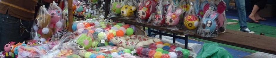 ChiangMaiMarketJunk_P1150798