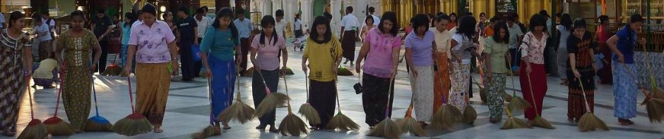 Shwedagon Sweepers P1140378