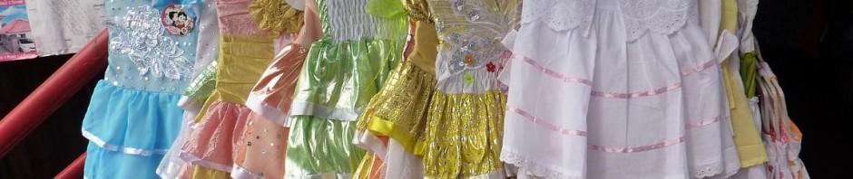 Little girls fancy dresses_TalatWarorot_AsianFashion_P1150650