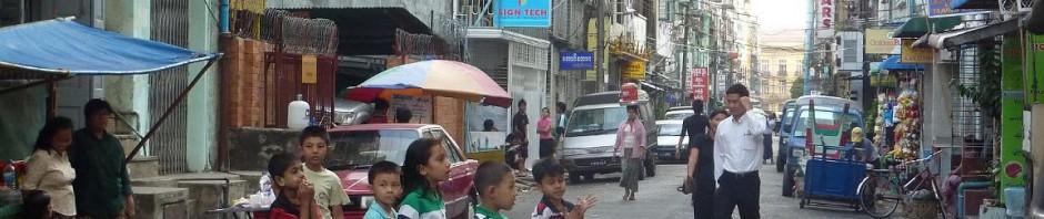 Yangon_homeinYangon_P1080192