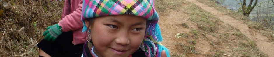 HmongGirls_SapaVietnam_P1050176