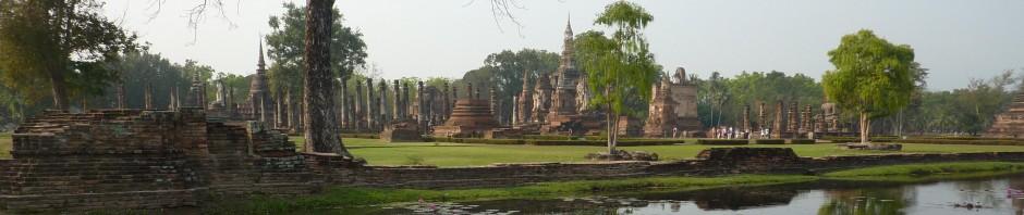 cropped-Sukhothai_header_P1140898.jpg