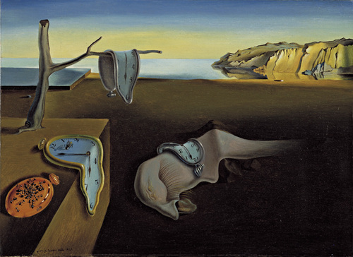 Dali_The_Persistence_of_Memory_med