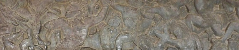 cropped-AngkorWat_BasRelief_P1020748
