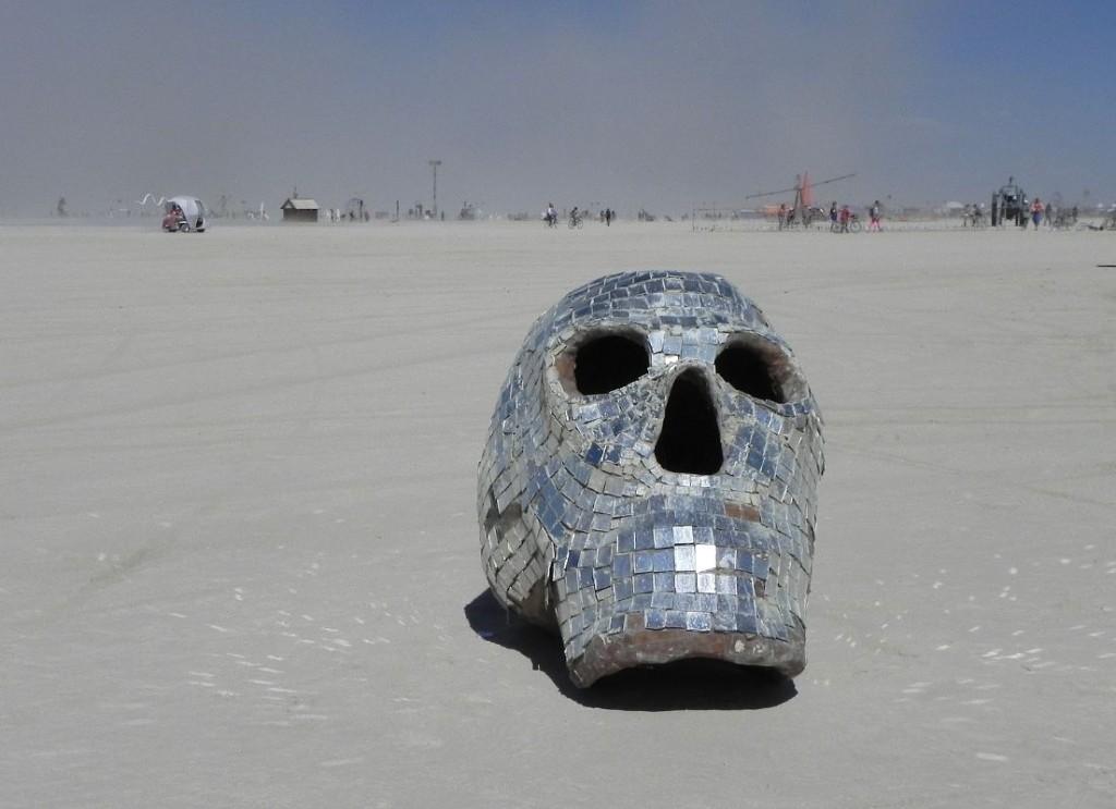 skull_2010_DSCN6267