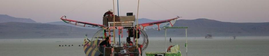 dawn on deep playa 2006 i9979