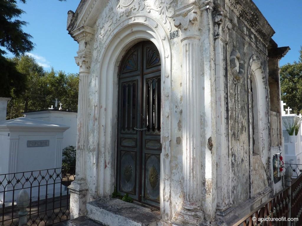 antigua_cemetery_p1210452