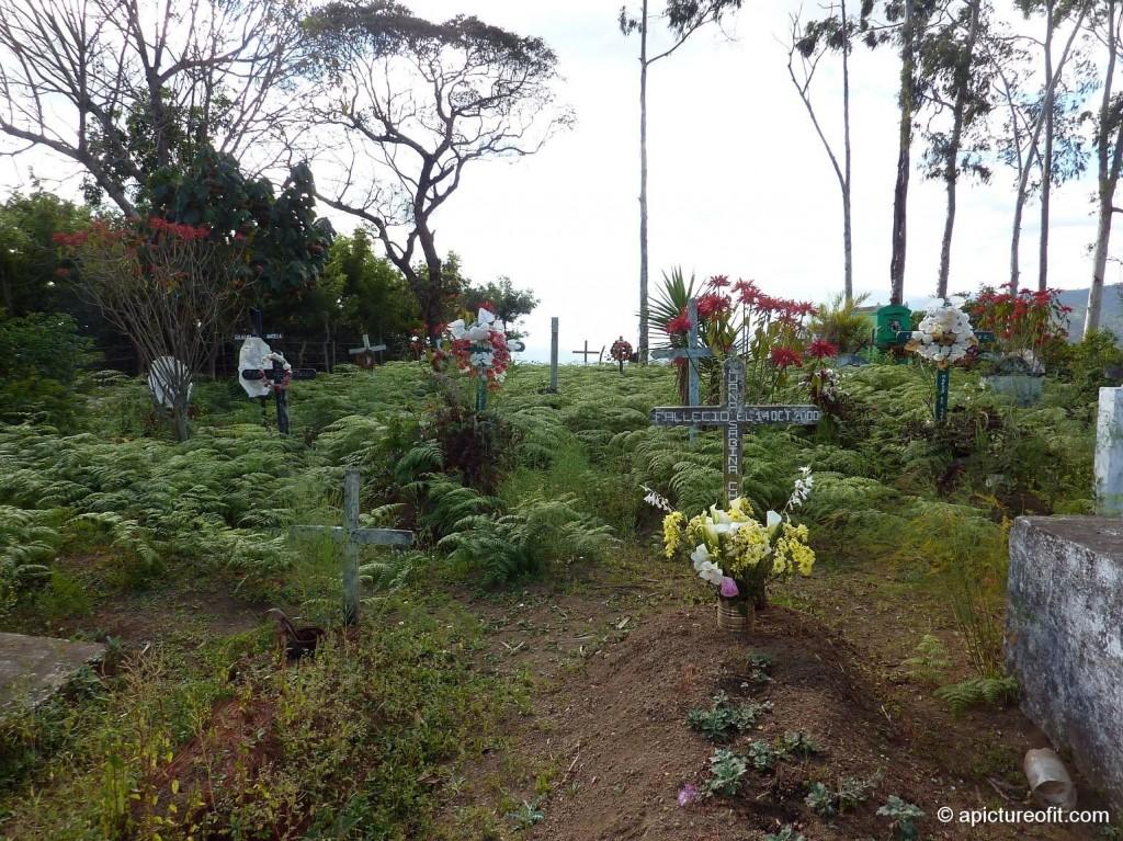 cemetery_p1210589