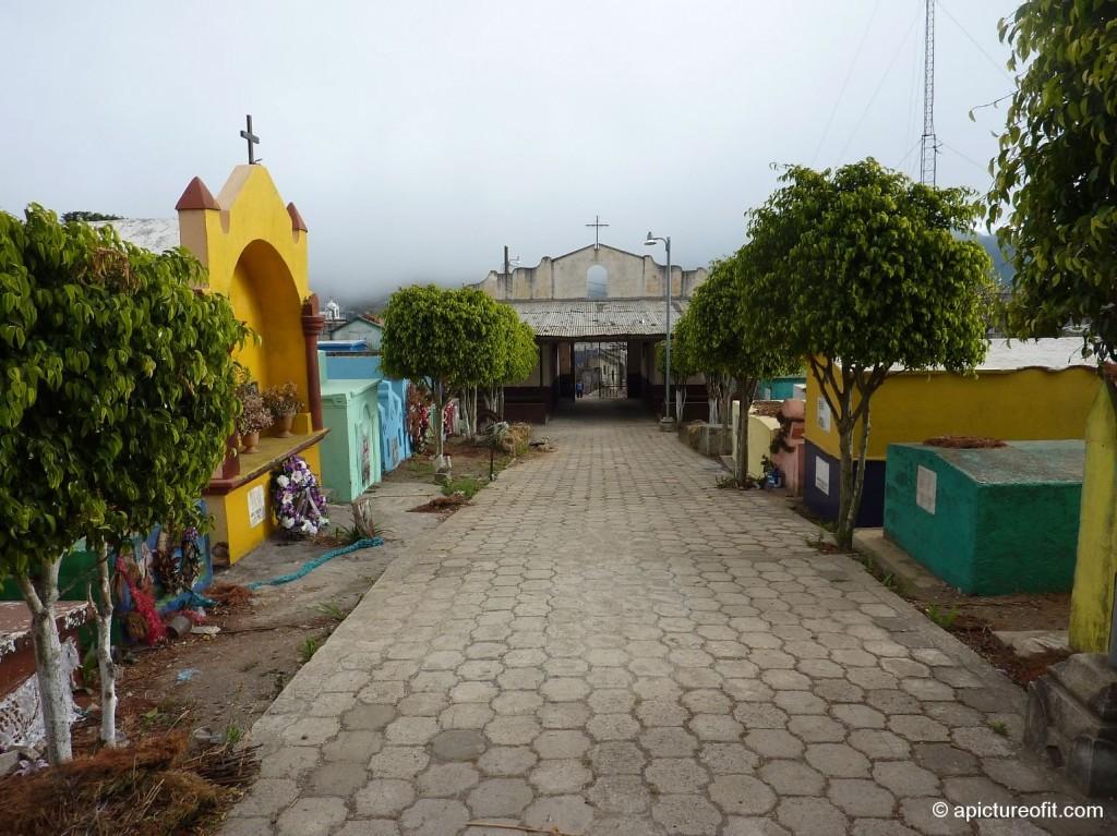 santamariadejesus_cemetery_p1200978