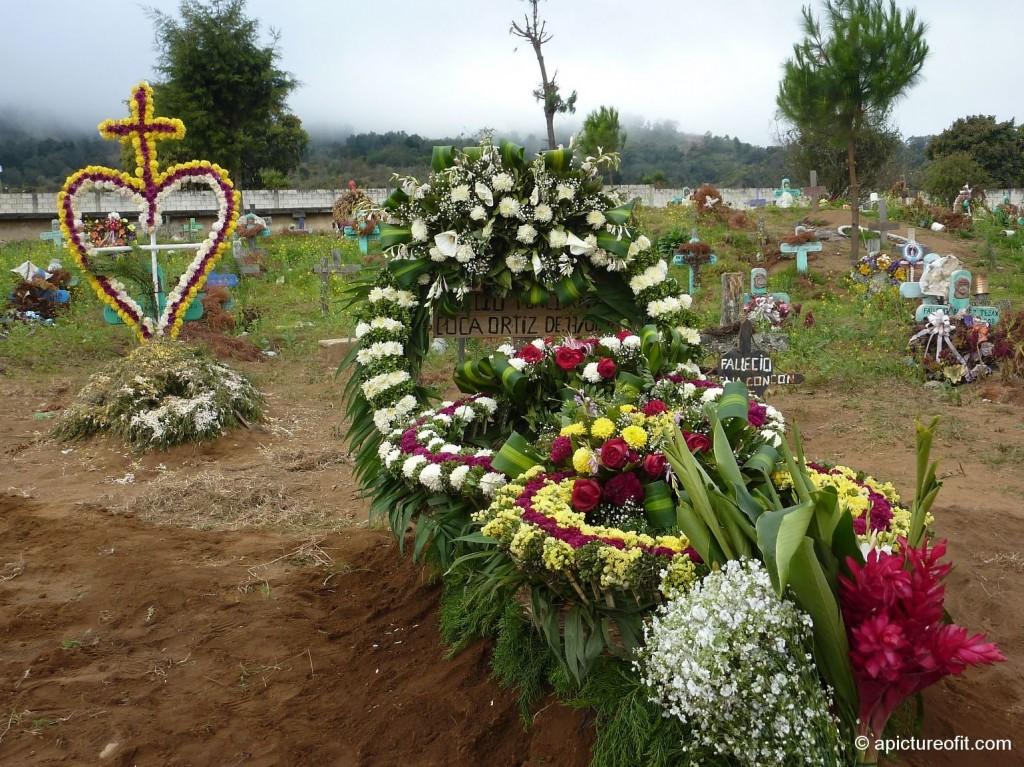 santamariadejesus_cemetery_p1200991