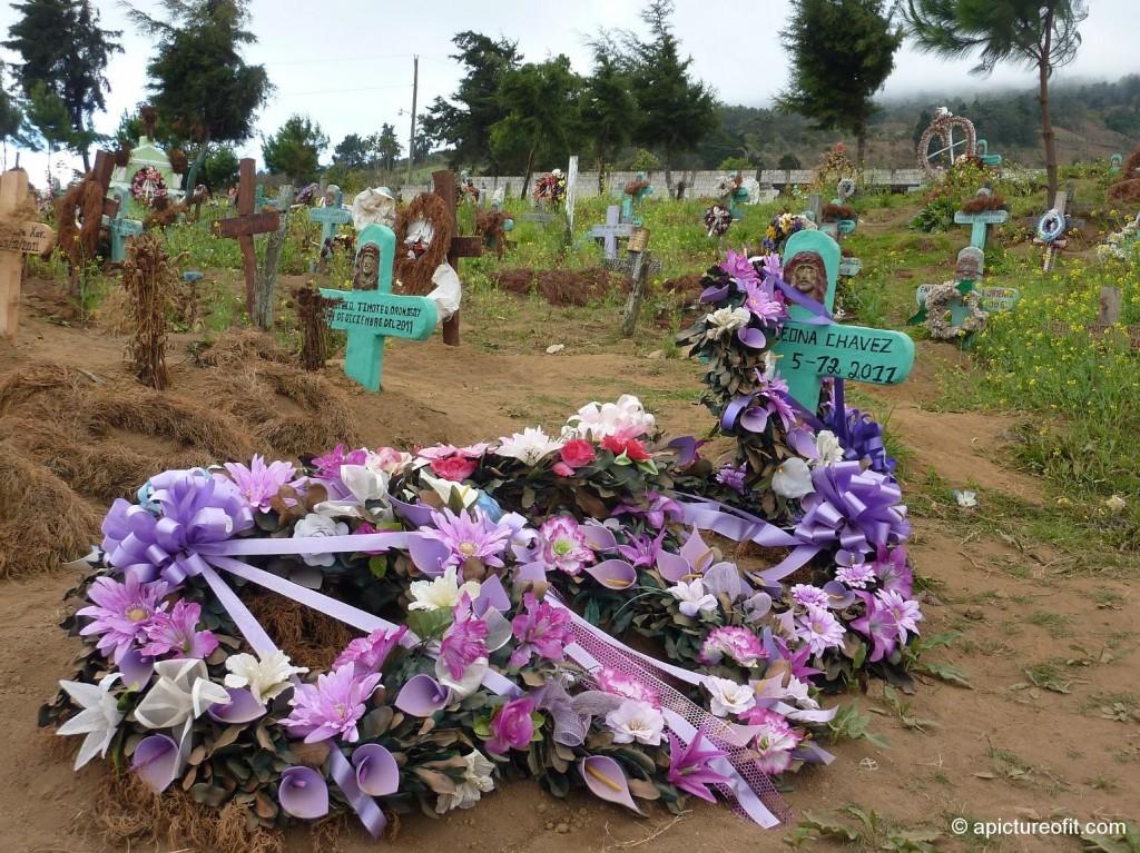 santamariadejesus_cemetery_p1200998