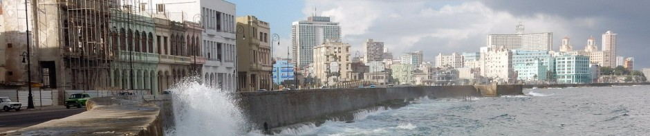 Havana_Malecon_crop_DSCN0729