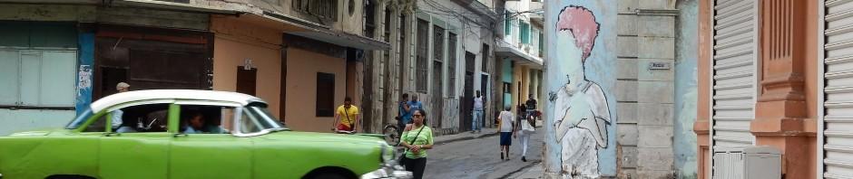 Havana_header_DSCN0736