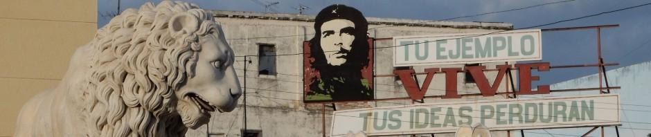 PlazaJoseMarti_Cienfuegos_header_DSCN3470