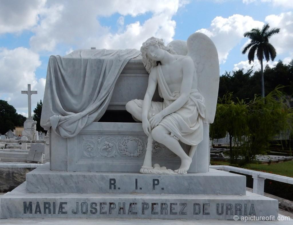 cementeriocolon_dscn1044b
