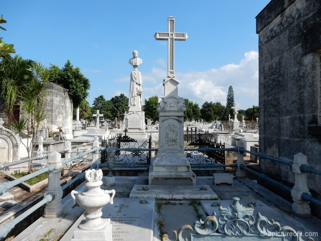 cementeriocolon_dscn1098