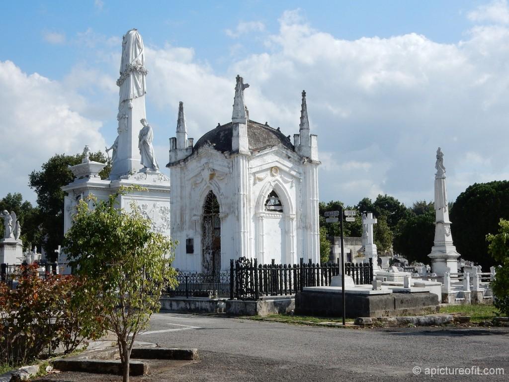 cementeriocolon_dscn1100