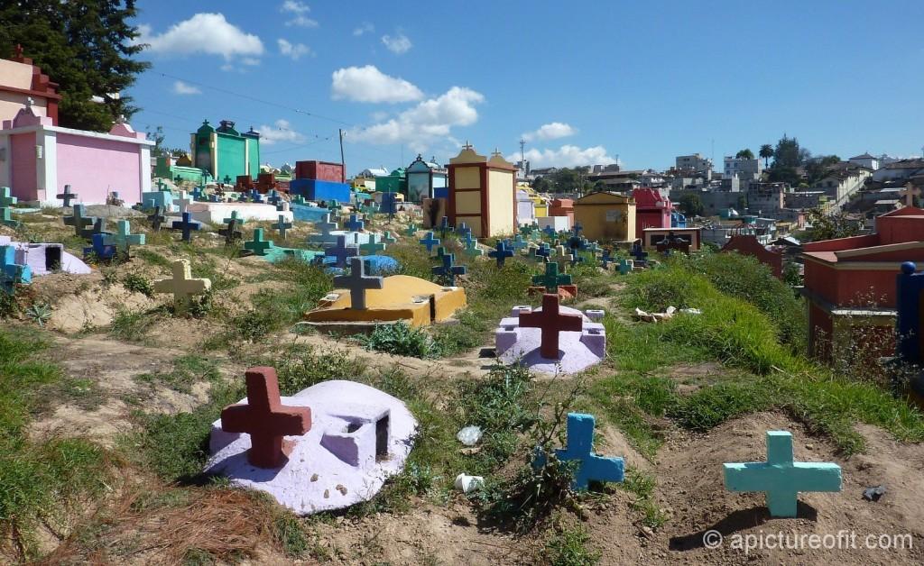 chichicastenango_cemetery_p1220919p