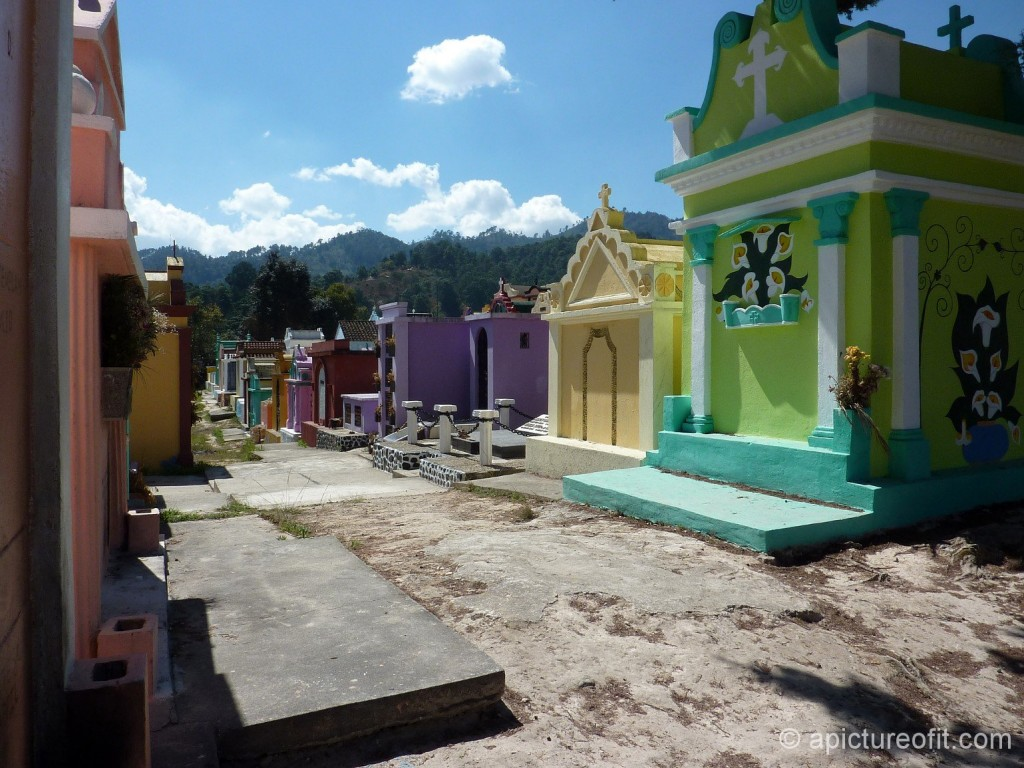 chichicastenango_cemetery_p1220923p