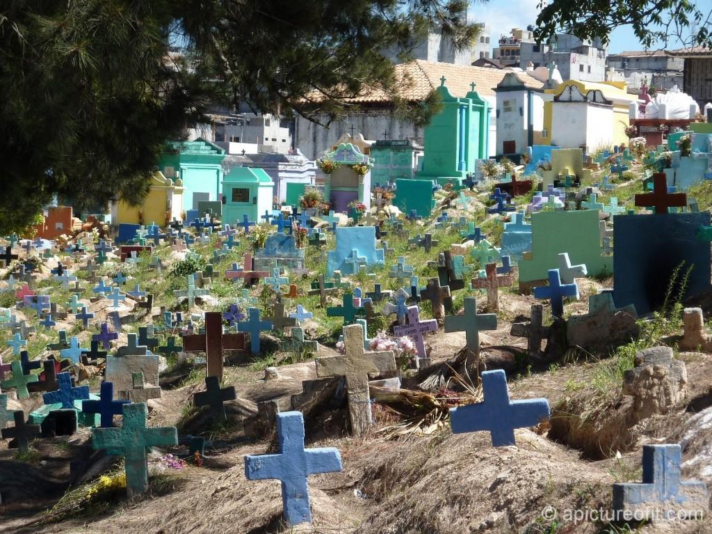 chichicastenango_cemetery_p1220937