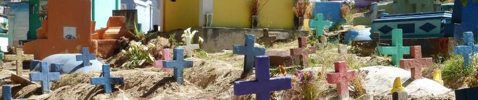 chichicastenango_cemetery_p1220944