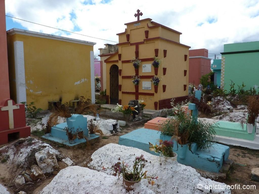 quiche_cementerio_p1250936