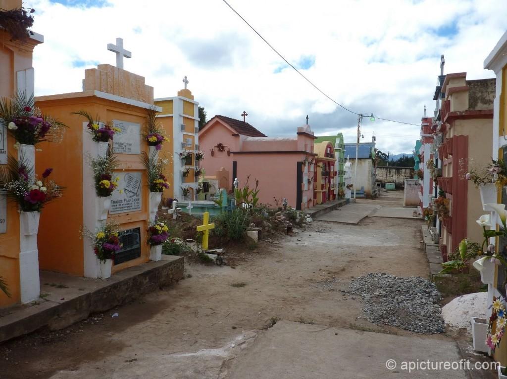 quiche_cementerio_p1250939
