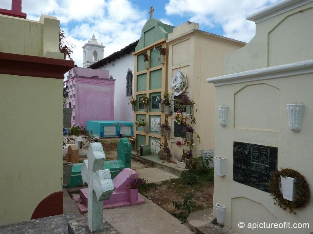 quiche_cementerio_p1250951
