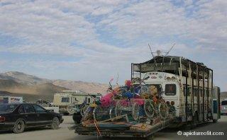 exodus2011_img_0460