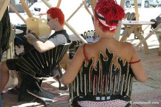 jigsaw chairs img_0238