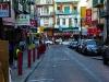 chinatownalley_p1040559p