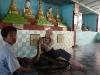 snakepagoda_paleik_p1100079